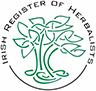irh-logo