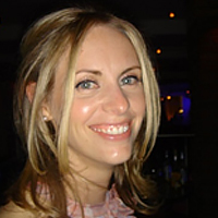 Catherine, Graduate in Acupuncture and Naturopathy