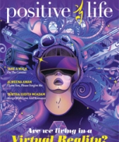 positive-life-cover