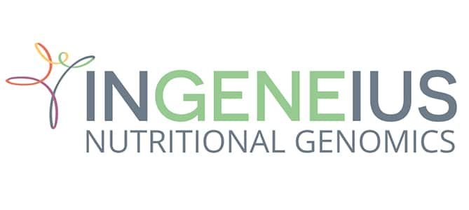 ingeneius-logo-cropped