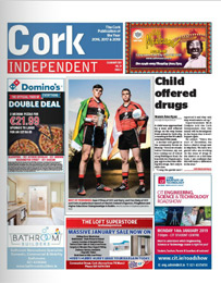 cork-independent-cover