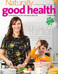 good-health2-cover