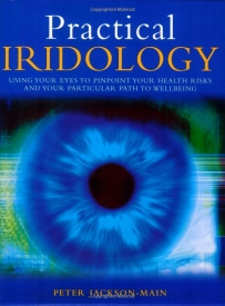 Practical Iridology